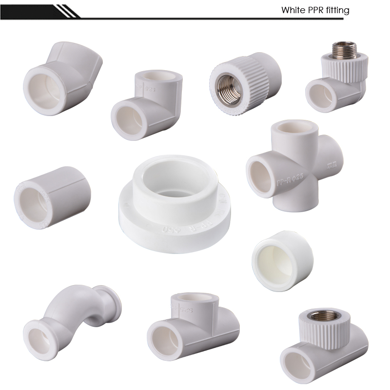Ppr pipes and fittings pp r pipe buy