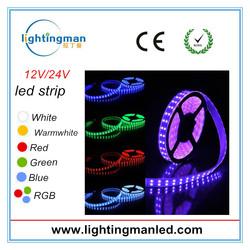 ws2801 ws2811 ws2812b individually addressable led strip light 220 volts