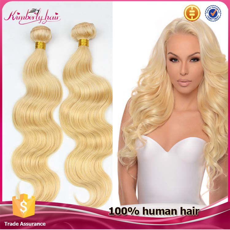 Sew On Hair Extensions Prices Of Remy Hair