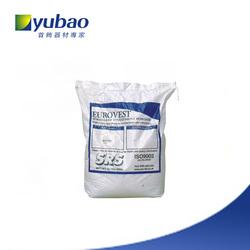 SRS -24 investment bag