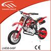 49cc mini super dirt bike for sale cheap best selling