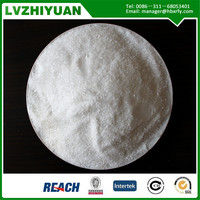 94% Ceramic Grade Sodium Tripolyphosphate STTP as Dispersing Agent