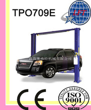Best Selling Cheap Two Post Car Lift