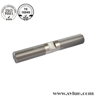 Speargun Pin Round Wire Snap For Hollow Shaft