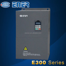 E300P-022T4 22kw frequency inverter