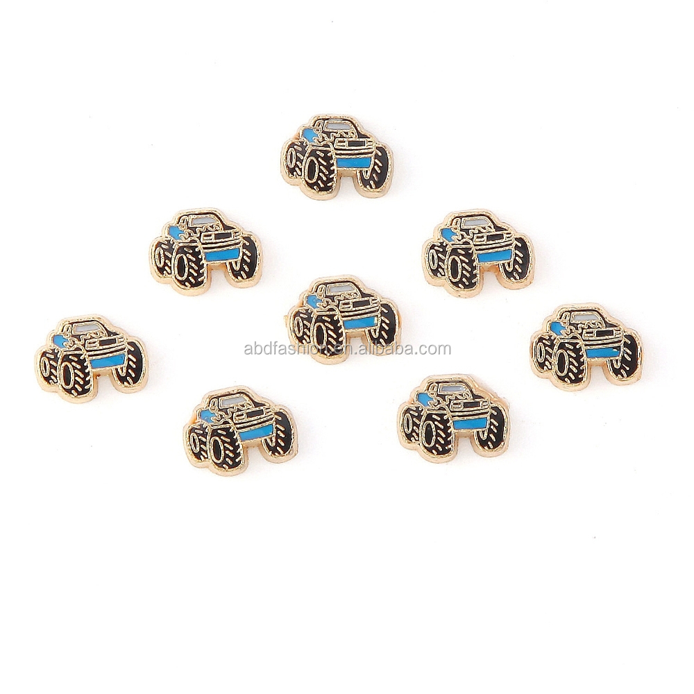 wholesale 2015 wholesale floating charms for diy charms