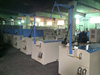 automatic steel wire drawing machine made in China mainland with factory price