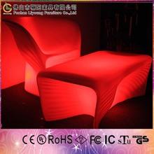 2015 Supply Good Quality Bar Furniture/ Used Night Clibu Furniture/ Used Nightclub Bat Furniture for Sale LGL-0114