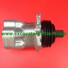 SK100,SK200,SK300 hydraulic joystick control valve,excavator spare parts