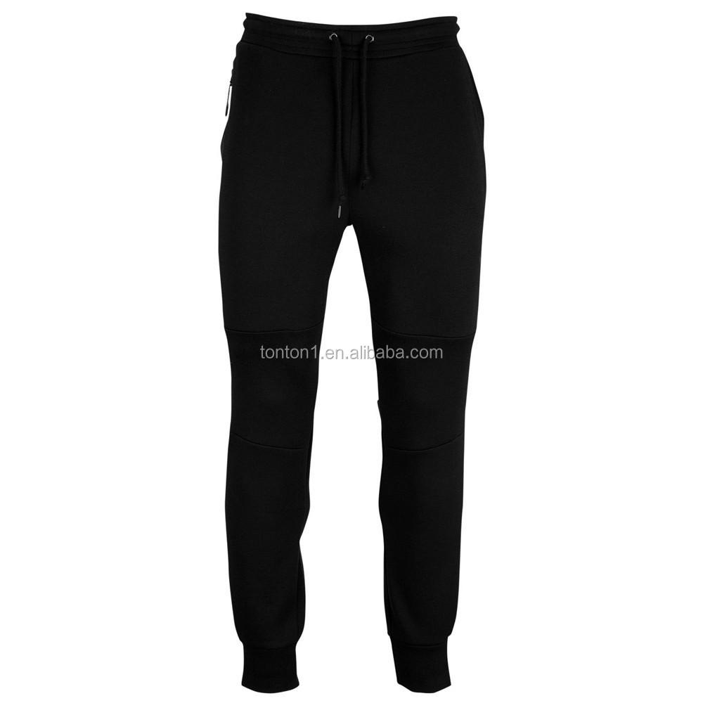 wholesale custom plain emoji jogger pants for men buy
