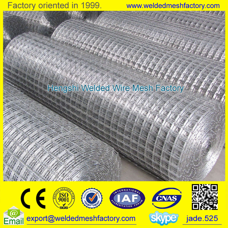 Used fencing for sale welded wire mesh panel or