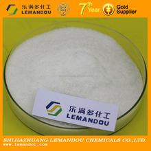 China supplier Chlorine stabilizer Cyanuric Acid 98% granular