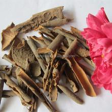 crude medicine dried broken cassia organic cinnamon powder