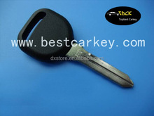 """Alibaba recommend high quality and good price for GMC transponder key with """"circle +"""" on the blade G-M 46 locked chip"""