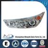auto led headlamp FOR JAC Auto Lighting system HC-B-1314