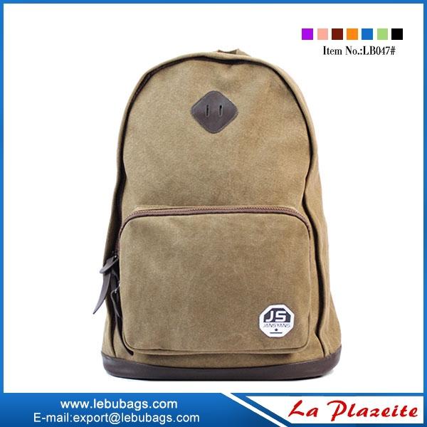 School bag online price - Bags School Bag For Teens Buy School Bag For Teens Canvas School Bag