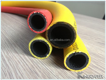 300PSI EPDM High Temperature Rubber Air Hose