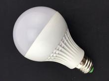 7W 9W 12W E27 B22 Bayonet LED SMD Globe Bulbs High Power Ball Spotlight