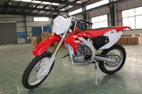 hot sale cheap 250cc dirt bike CNP250 (Standard version) Dirtbike