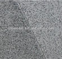 light grey silicone sealant hot sales
