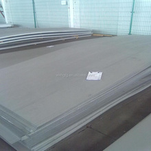 Hot selling!!!304L,304 stainless steel plate made in china manufacture for petroleum