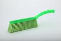 Bsj#109bathroon dormitorio y cepillo, colorido y limpio de herramientas