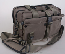 2014 novelty OEM outdoor photo camera bag supplier in Guangzhou China
