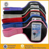 Sport Running GYM Armband Case for samsung galaxy s4 i9500