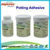 High quality potting adhesive