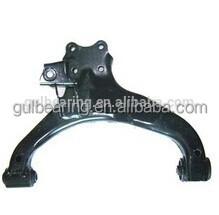 New high quality 54501-VW000 URVAN E25 control arm suspension