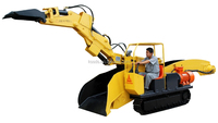 mini wheel loader with backhoe attachment for sale, small backhoe loader for sale