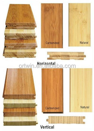 Carrelage design tapis bambou ikea moderne design pour carrelage de sol e - Tapis bambou pas cher ...
