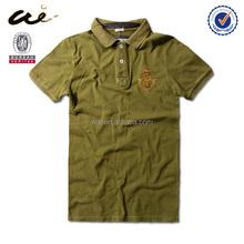 science t shirts baby t shirts crazy shirt15055