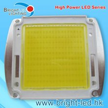 HOT and NEW High Power LED Chip Module 50~220w