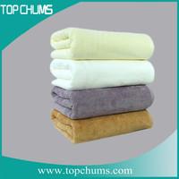 bath towels 22x44, 600gsm twist unique cotton turkish bath towels