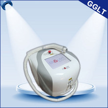 Popular bipolar rf radio frequency slimming wrinkle reduce device for face lifting