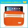 Neoprene 9.7 inch Tablet Case For iPad Air Custom Universal Laptop Sleeve Bags