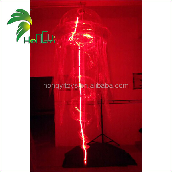 Inflatable lighting Jellyfish (8).jpg