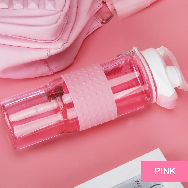 sport-glass-water-bottle.jpg