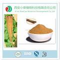 Arctium Lappa l. / 100% bardana Natural polvo de raíz de bardana polvo