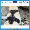 High Quality Padded Durable Adjustable Nylon Strap Dog Harness