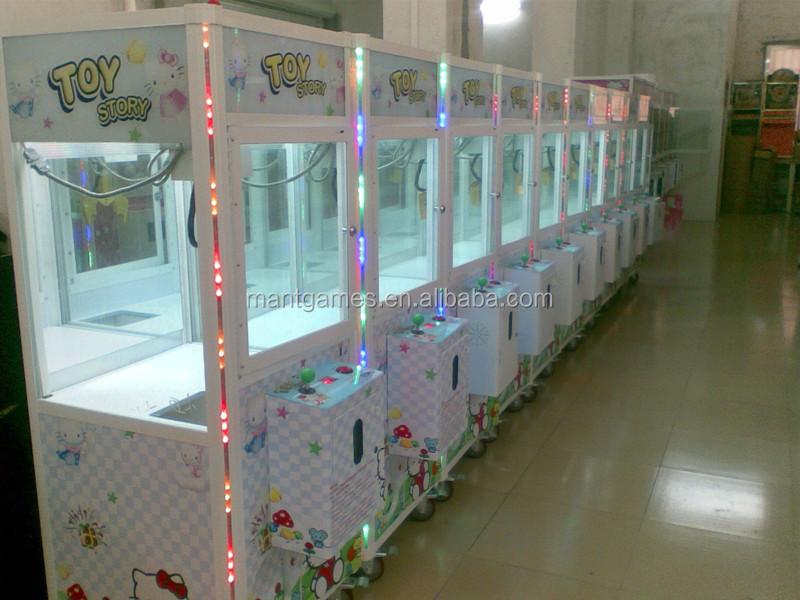 Игровые Автоматы Бес Регистрации Играть