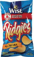 Biodegradable plastic potato chips bags/2.5mil thickness plastic bag/food safe plastic bags