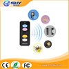 2015 Factory directly China Wholesale Remote Lost Key Locator Whistle Wireless Key Finder