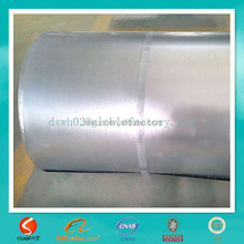 Export To Turkey! Q195 galvanized steel coil for roofing sheet