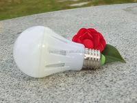 CE ROHS approved 5050SMD DC 12 volt 1300lm e27 corn led light bulb 15w warm white