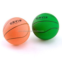 Hotsale custom Rubber Basketball