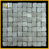 New design marble flooring pictures