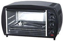 15L kitchen electric toaster oven