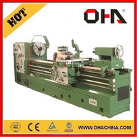 "INTL""OHA "" Brand CW6280A lathe machine batala punjab india, support grinder for lathe"